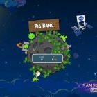 Angry Birds Space для Samsung Galaxy S, S2, Note и прочих
