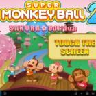 Super Monkey Ball 2: Sakura Ed для Андроид