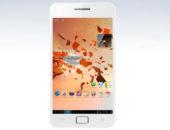 Обновление прошивки Samsung Galaxy S2 для Android Ice Cream Sandwich 4.0
