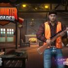 Deer Hunter Reloaded — сезон охоты открыт!