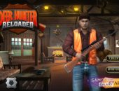 Игра Deer Hunter Reloaded для Android