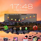 Прошивка ICS Stunner — 1.4.25 для Samsung Galaxy Note