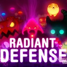 Radiant Defense — новый Tower Defense для Android