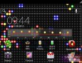 Официальный Android 4.0.3 ICS для Galaxy Note