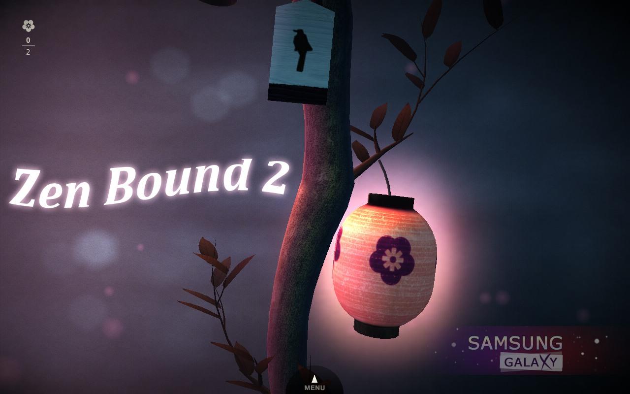 Zen_Bound_2_samsung_galaxy
