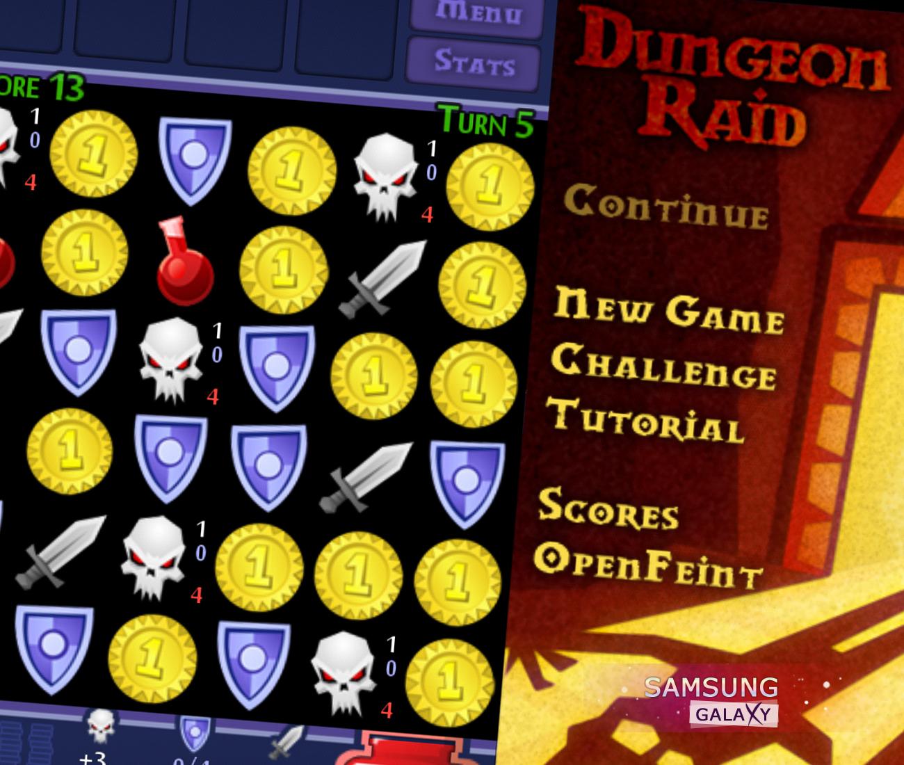 dungeon-raid-tri-v-ryad_slide