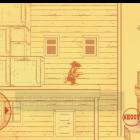 Gunman Clive — шерифские разборки
