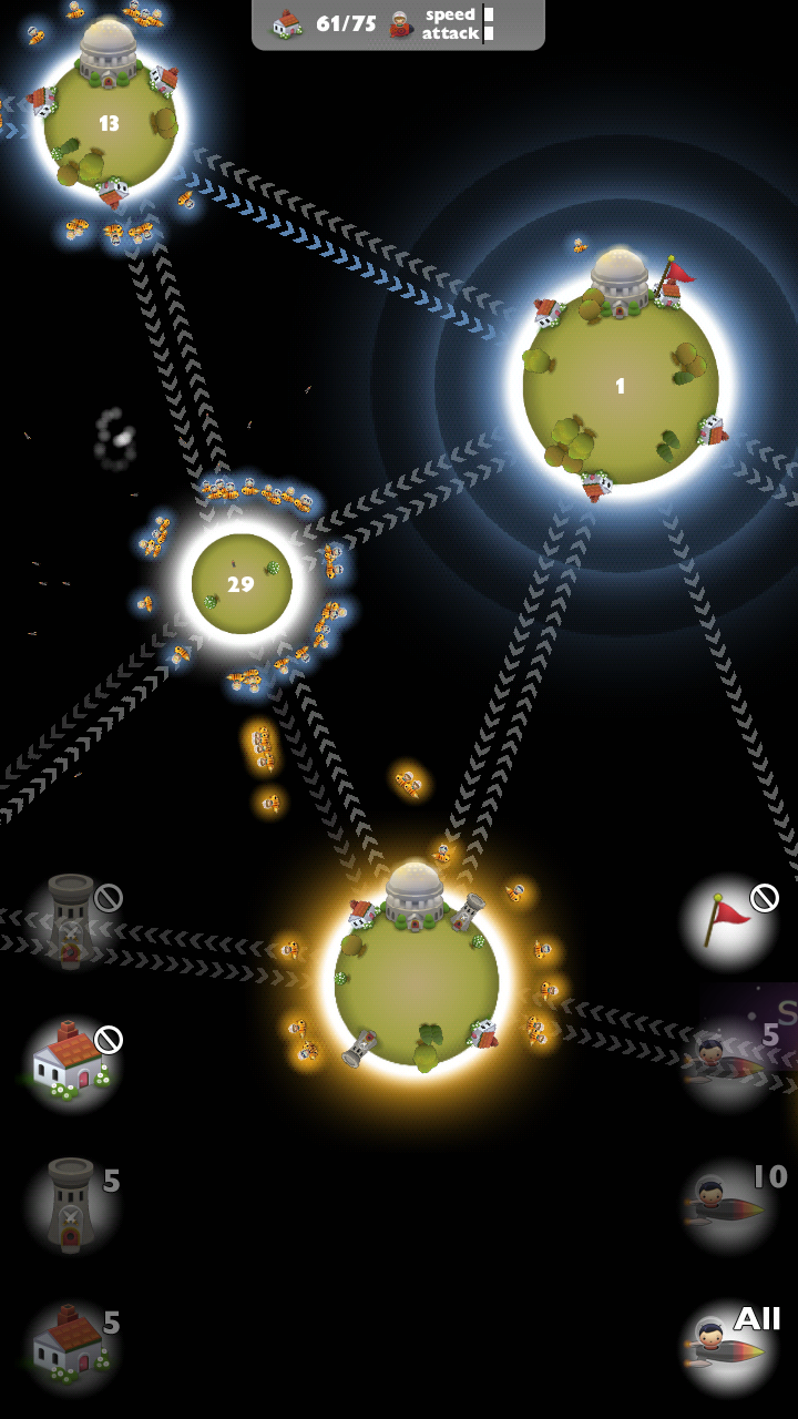 planet-wars-4