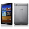 Samsung Galaxy Tab P6800