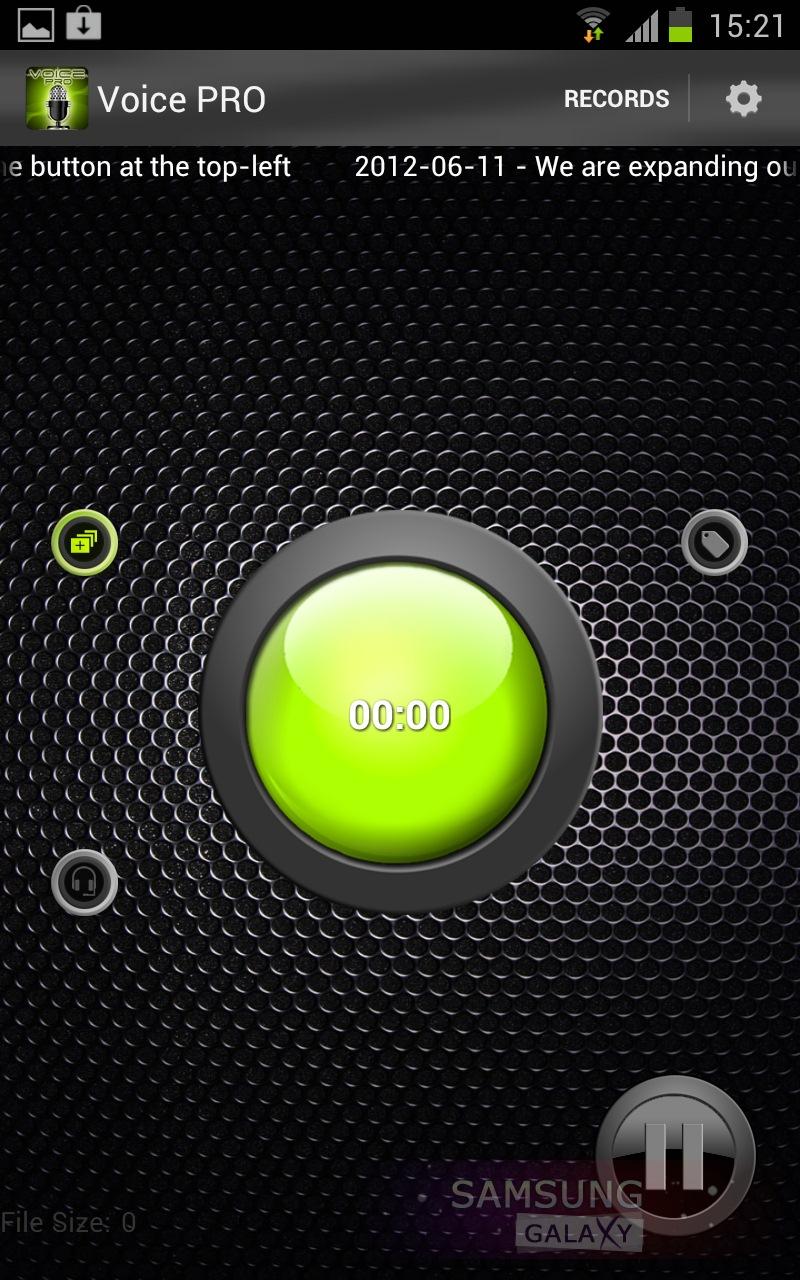 Скачать программу для прошивки звука На