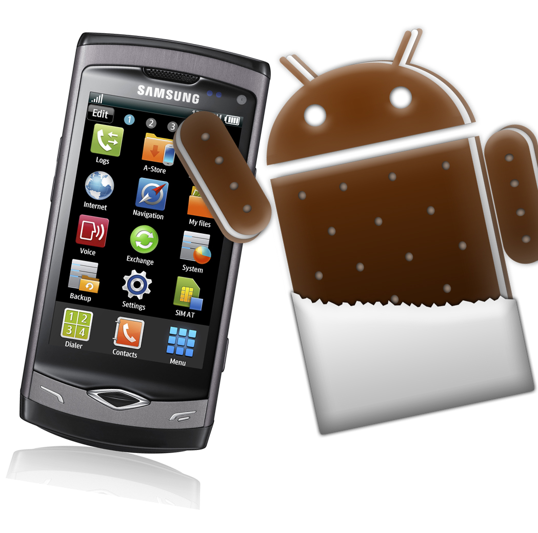 Wave_S8500_Android_4_0_4_ice_cream_sandwich