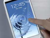 Обновление Samsung Galaxy S III