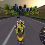 highway-rider-2