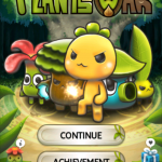 plants-war-1