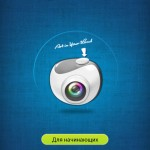 Camera 360 для Samsung Galaxy Note S 3, S 2, Ace 2, Gio и Tab