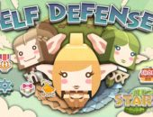 Игра Elf Defense для Android