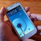 Подделка «HDC Galaxy S3 i9300 MT6575 Android»
