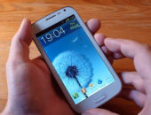Смартфон HDC Galaxy S3 i9300 Android MT6575