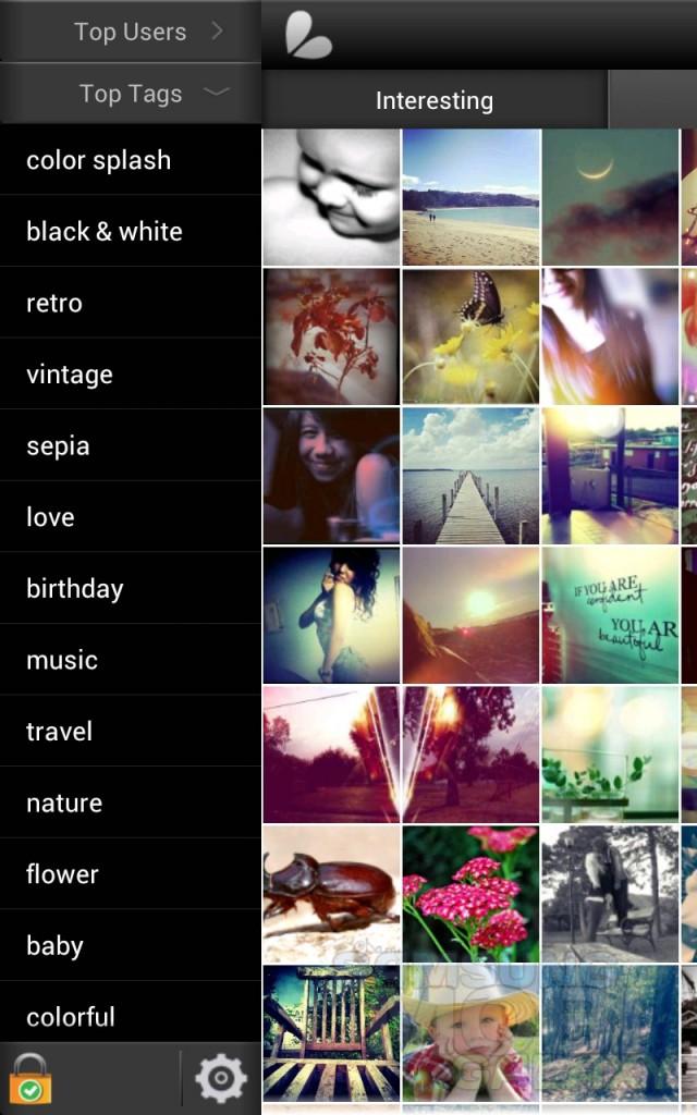 PicsArt - фотостудия в твоем Галакси