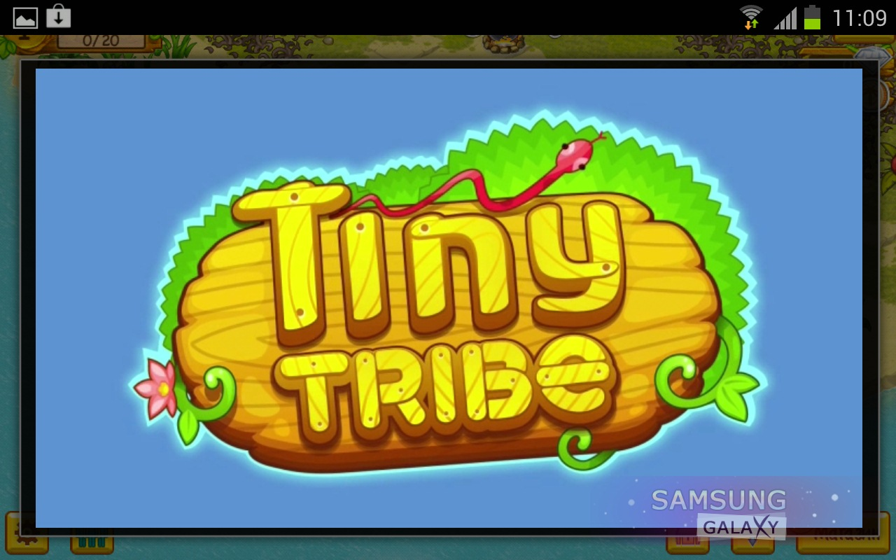 Tiny_Tribe_Samsung_Galaxy_Note_Ace_S3_9