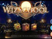 Игра Ancient Magic Book на Samsung Galaxy Note, Ace, Gio, S III, S 2
