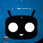 cyanogen_mod_9_galaxy_note_n_7000_m