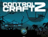 Control Craft 2 - стратегия и тактика