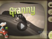 Игра Granny Smith для Samsung Galaxy SIII Note S2 Ace Gio