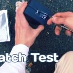 Scratch_Test_sgs_3_i9300_iphone4_s