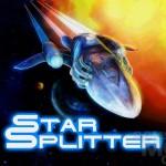 Star Splitter - космический шутер для Андроид