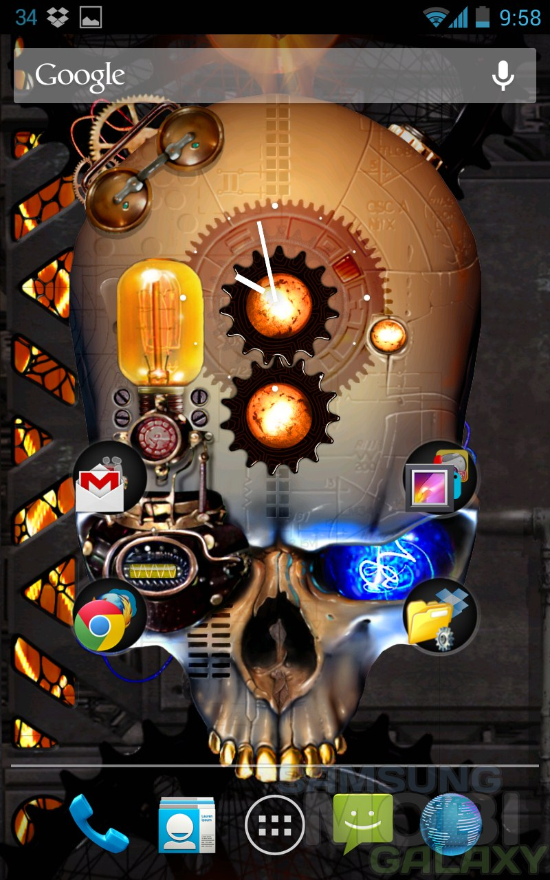 Steampunk_Skull_Samsung_Galaxy_Note_Ace_S3_1