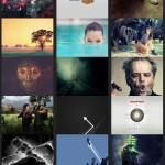 Программа Wallbase HD Wallpapers русская версия