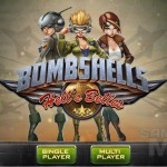BOMBSHELLS_HELL_S_BELLES_Samsung_Galaxy_S3_Note_2_Ace_5