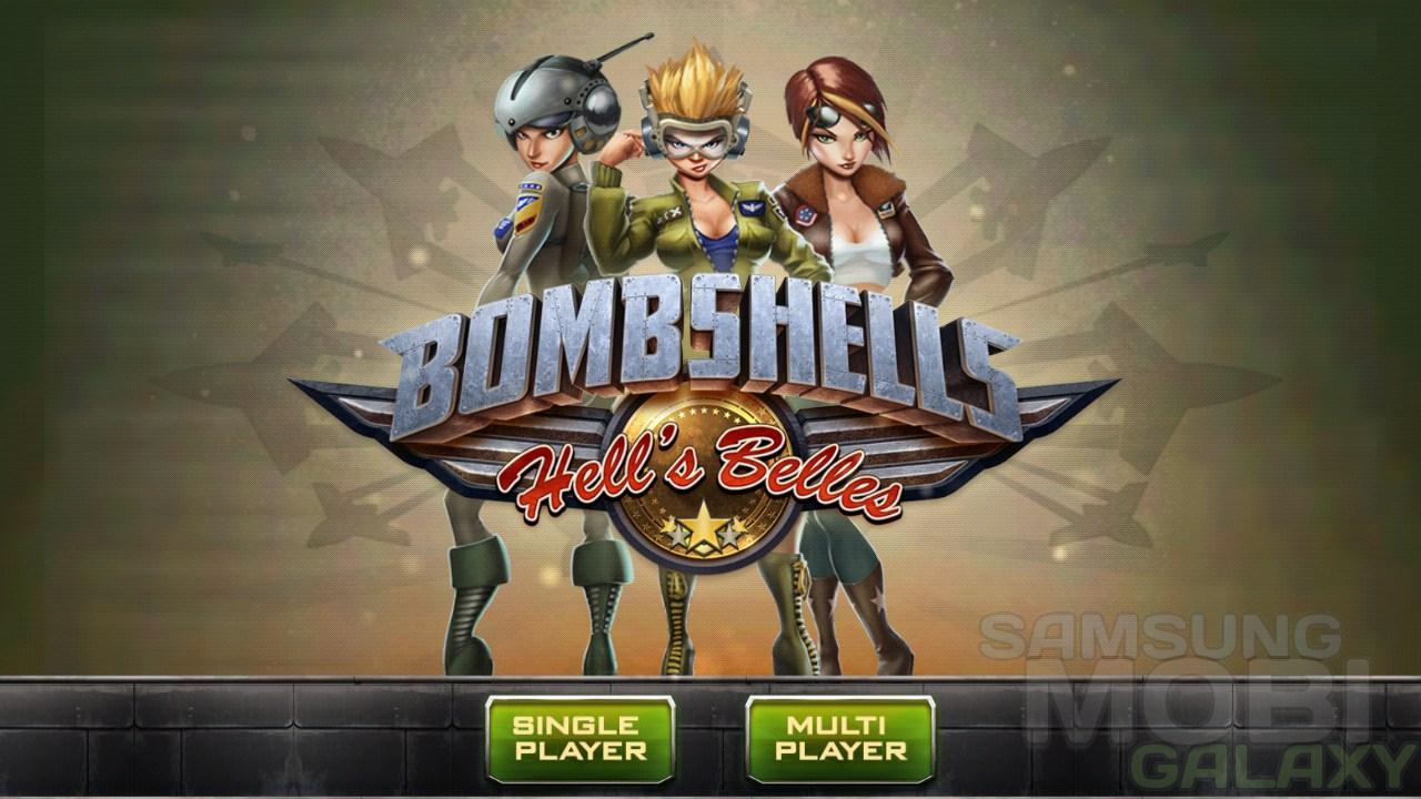 BOMBSHELLS_HELL_S_BELLES_Samsung_Galaxy_S3_Note_2_Ace_5