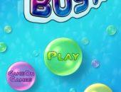 Игра Bubble Bust! для Samsung Galaxy Note S3 Ace 2 Gio Tab