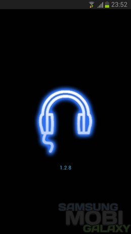 Программа MP3 Download Manager для загрузки MP3 треков на Галакси