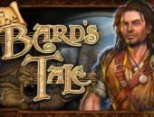 Игра The Bard's Tale для Samsung Galaxy