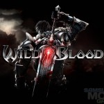 Игра Wild Blood для Samsung Galaxy Note S3 Ace 2 и Gio