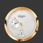 Analog Clocks - виджеты аналоговых часов для Андроид