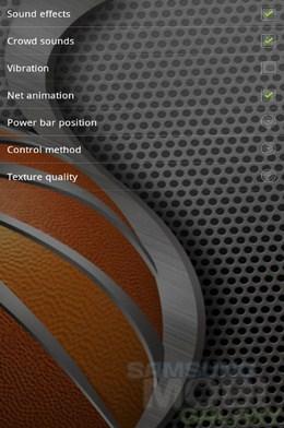 Basketball Shots 3D – сразись с реальными соперниками для Android
