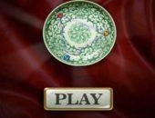 Ceramic Destroyer – взрывная керамика для Android