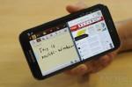 Samsung Galaxy S III появится Multi-Window
