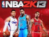 NBA 2K13 - лучший баскетбол для Samsung Galaxy