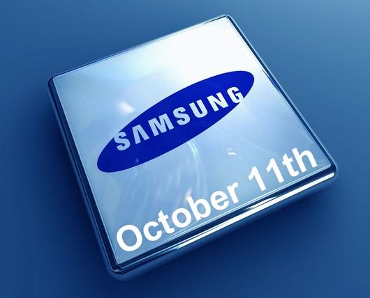 Анонс Samsung Galaxy S III Mini