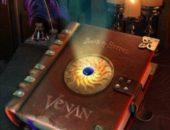 Book of Heroes – легендарные воин для Android