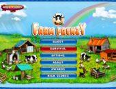 Farm Frenzy – супер ферма для Android
