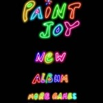 Paint Joy - Movie Your Drawing – живое рисование для Android