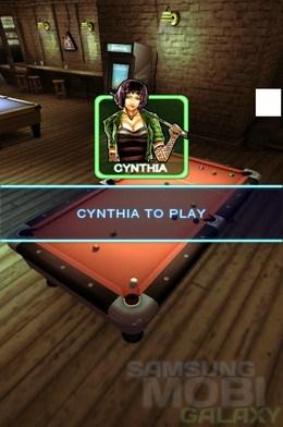 Pool Bar HD – реалистичный бильярд для Android