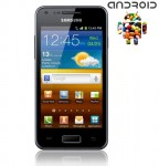 galaxy_s_advance_jelly_bean