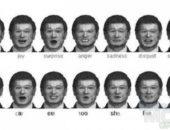 Управление смартфонами Galaxy с помощью мимики лица